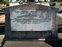 Thumb rice thomas walter carlyle   grafton cemetery   1