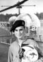 Thumb peter ey  midshipman ran