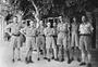 Thumb fenner frank   may 1941 palestine nazareth 2 1st c c stn