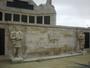 Thumb 2016 7 12  naval men statues at base of obelisk at plymouth naval memorial a