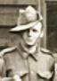 Thumb carmody pte thomas james 530   july 1917 uk   austn flying corps wireless section