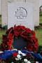 Thumb eacott charles arthur 6987 grave at birr cross roads cemetery