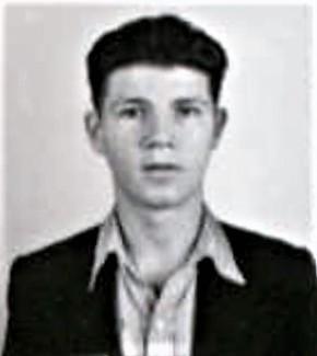 Profile pic normal image