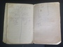 Thumb 1917 pp110 111 friend list  ledger and stores