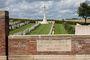 Thumb bernafay wood british cemetery   wikimedia
