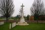 Thumb birr cross roads cemetery   cross of sacrifice