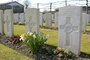 Thumb birr cross roads cemetery   headstones 7099 scott