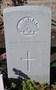 Thumb birr cross roads cemetery   6831 john  jock  neilson d 10 10 1917   re dedication serv 20 9 2015 prev menin gate meml