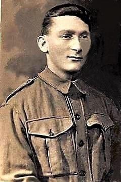 Profile pic normal normal cartledge pte 2597 leslie albert   d 17 7 1916   serv pic cropped
