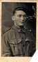 Thumb cartledge pte 2597 leslie albert   d 17 7 1916   serv pic