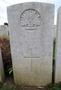 Thumb anderson 2112 pte archibald 24th btn d 25 8 1916 puchevillers british cemetery  plot iii  row e  grave 35