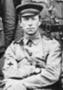 Thumb bean cpt john willoughby butler   cpt 3rd inf btn 1914   australia   cropped