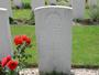 Thumb chalmers 4922 cpt colin edmumd alleyne   headstone