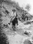 Thumb bean cpt war correspondent charles edwin wodrow   11 1915 imrbos   front cewb  and ashmead bartlett  brit