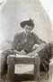 Thumb marshall 577 henry charles   gallipoli  writing home