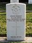 Thumb blackie sgt 403309 raymond jack   headstone