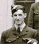 Thumb larkan flt officer 409842    no4 initial training raaf school victor harbour sa nov 1941  cnt row 1st  serv pic
