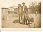 Thumb jgp gilbert st ovingham late 1920s