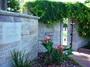 Thumb sandgate cemetery   sandgate   newcastle nsw   war cemetery entrance