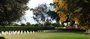 Thumb sandgate cemetery   sandgate   newcastle nsw   war cemetery headstones   cross of sacrifice