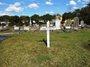 Thumb borlase sgt 171 thomas harvey   original grave   sandgate genl cem