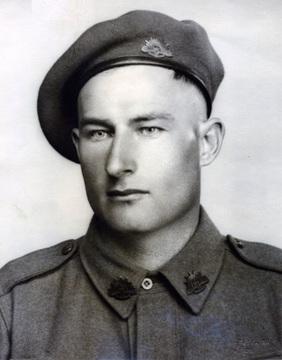 Profile pic 1941 enlist solo075