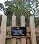 Thumb wh hodgetts harold  avenue of honour  yarra junctiion