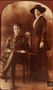 Thumb charles   mary byrne married inverell 1916