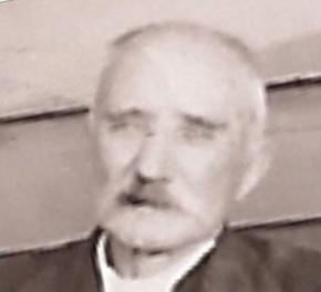 Profile pic image