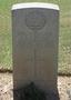 Thumb francis lesley schuyler headstone