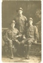 Thumb reed wo 2012 boulter w 1911 and unknown 5th reinforcements 11bn