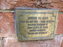 Thumb st clair cpl 3687 gordon 1st tunnelling co   plaque