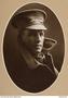 Thumb brooks  arthur edmond  scotty  3034 private     portrait 1915