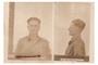 Thumb john reginald bellden   soldier s pay book photos