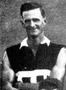 Thumb john  jack  wade 1929