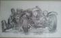 Thumb michael glenton wright winnipeg 1941