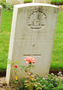 Thumb headstone france cemetery   william eggleton