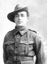 Thumb flood 3302 pte colin john 34th btn 31 5 1917 enlisted   cropped