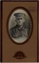Thumb duffy pte 1824 arthur   serv pic  state records of sa