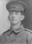 Thumb harry miles private 2845 3rd mg battalion aif ww1