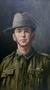 Thumb imag0488 from wayne birch at keswick barracks