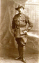 Thumb bibbs  leonard cd wwi   full photo