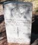 Thumb easther sgt 429801 leonard alfred   headstone