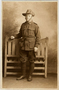 Thumb herbert havelock atkinson 1915 in uniform  repaired photo