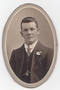 Thumb herbert havelock atkinson 1912