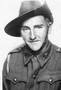 Thumb george conway blackford 1946