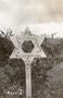 Thumb aarons pte 2868 john fullerton   original star of david cross gravesite