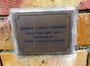 Thumb aarons cpt daniel sidney mc   bar   cremation plaque