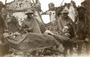 Thumb aarons cpt daniel sidney mc   oct 1917 on stretcher