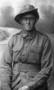 Thumb herbert h knight 1891 1917 kia